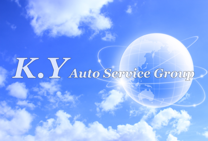 KY AutoServiceGroup